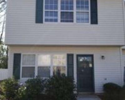 98 Century Ct, Swansboro, NC 28584 3 Bedroom House