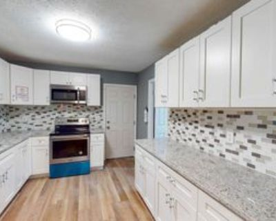 Room for Rent - Stone Mountain Home, Stone Mountain, GA 30083 2 Bedroom House