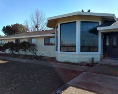 16718 Sonora Rd #1, Oakdale, CA 95361 6 Bedroom Apartment