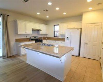 97 Keepsake #54, Irvine, CA 92618 4 Bedroom Condo