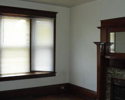 Private room with own bathroom - Denver , CO 80204