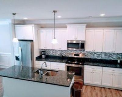 1029 E Ocean View Ave, Norfolk, VA 23503 4 Bedroom House