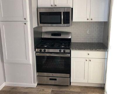 House for Rent in Philadelphia, Pennsylvania, Ref# 201843851