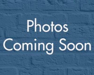 302 Stoneridge Ct, New Cumberland, PA 17070 3 Bedroom House