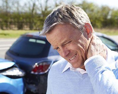 Auto Accident Chiropractor Aurora