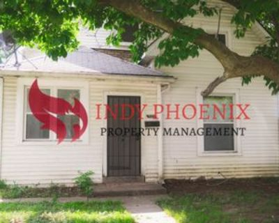 2166 surgar grove #1, Indianapolis, IN 46202 3 Bedroom Apartment