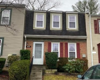 Preforeclosure Property in Burke, VA 22015 - Broken Oak Pl # 89