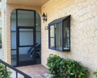 5510 Southwest 4th Place #a, Cape Coral, FL 33914 2 Bedroom Condo