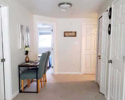 Private room with own bathroom - Manassas , VA 20109