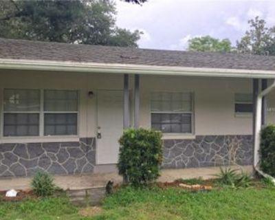 2203 Park AvenueApt C #1, Sanford, FL 32771 2 Bedroom Apartment