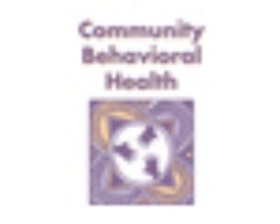Clinical Care Management Supervisor - Child Community Based
