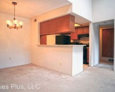 7710 W 87th Dr #E, Arvada, CO 80005 1 Bedroom House
