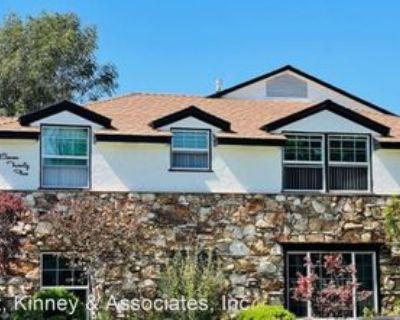 1125 E Carson St #A, Long Beach, CA 90807 2 Bedroom Apartment