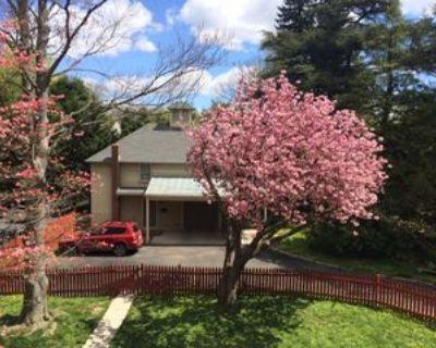 27 W End Ave, Haddonfield, NJ 08033 2 Bedroom House
