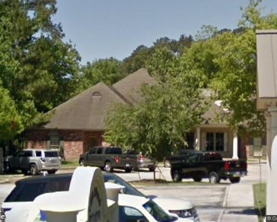 4,200SF Professional Office Space Available For Lease