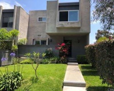 1722 Mountain Terrace Ln, Montebello, CA 90640 3 Bedroom Condo
