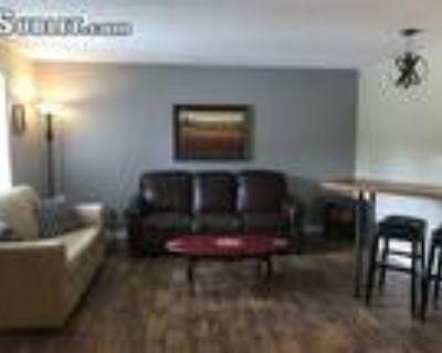 1 Bedroom In Jefferson KY 40206