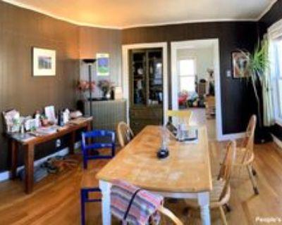 292 Summer St #2, Somerville, MA 02144 3 Bedroom Apartment