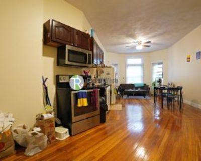 1482 Beacon Street #11, Brookline, MA 02446 3 Bedroom Apartment