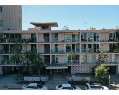 1 Bed 1 Bath Foreclosure Property in Oakland, CA 94612 - Lakeside Dr Apt 206