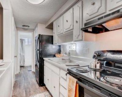 7050 Pecos St #5-107, Denver, CO 80221 1 Bedroom Apartment
