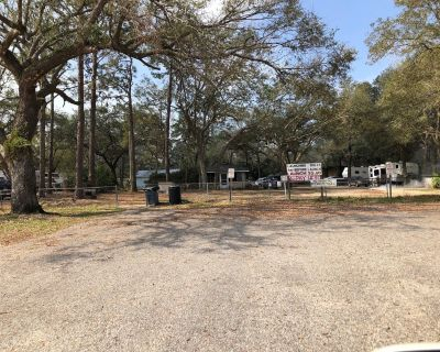 13161 Cty Rd 26 RV Park & Boat Launch