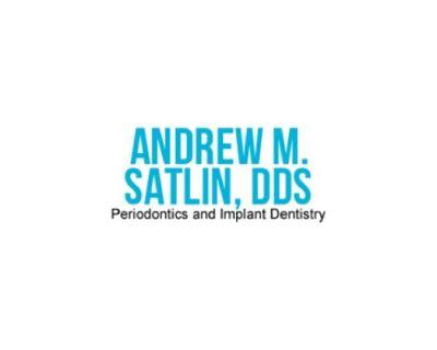 Periodontics Near You
