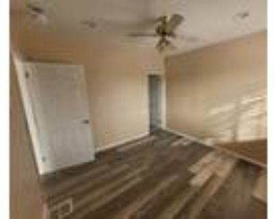 Downstairs 1 Bedroom, 1 Bath Apartment in Downtown Slo