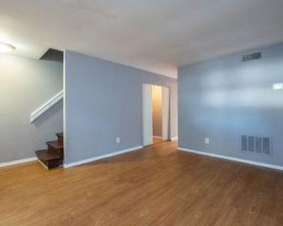 10 Mount Zion Rd Sw #3, Atlanta, GA 30354 2 Bedroom Condo