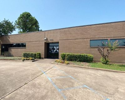 Office Building: For Sale or Lease