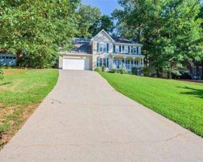3610 Erdly Ln, Snellville, GA 30039 4 Bedroom Apartment