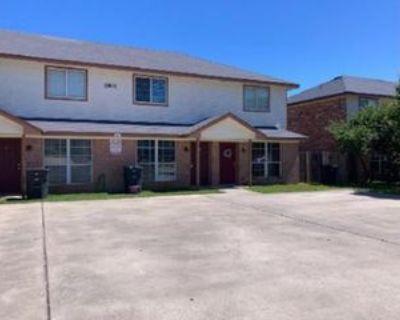2801 Vernice Loop #D, Killeen, TX 76549 3 Bedroom Apartment