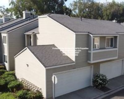23550 Cambridge Rd #23550, Yorba Linda, CA 92887 2 Bedroom Condo