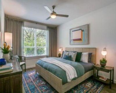 3902 Dacoma St, Houston, TX 77092 1 Bedroom Apartment