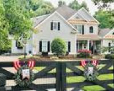 Homes for Sale by owner in Dawsonville, GA
