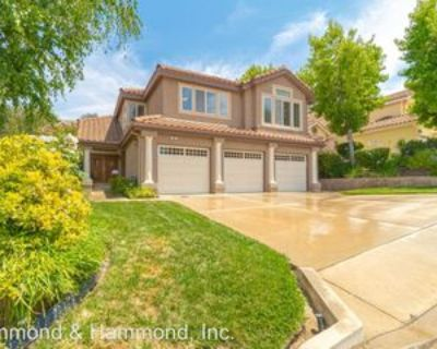 358 Hornblend Ct, Simi Valley, CA 93065 5 Bedroom House