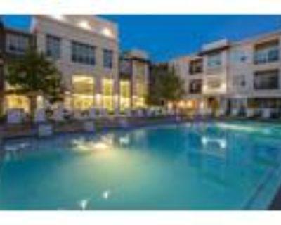 1 Bedroom 1 Bath In Austin TX 78741