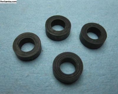 311133261 smaller/lower fuel injection seals