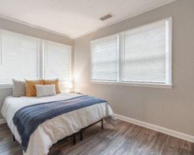 Dartmouth Drive Southwest #1, Atlanta, GA 30331 1 Bedroom House