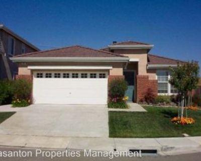 20 Nerine Ct, Danville, CA 94506 3 Bedroom House