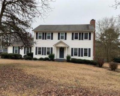 16 Wood Forest Dr Sw, Cartersville, GA 30120 3 Bedroom House