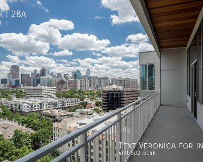 CV Luxury Apartments | Posted 04/14/21