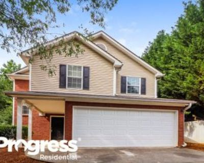 3242 Liberty Commons Dr Nw, Kennesaw, GA 30144 3 Bedroom House
