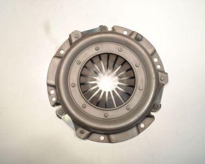 Toyota Carina & Corolla 2tc 1600cc New Clutch Pressure Plate