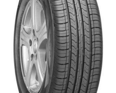 Nexen Cp672 Tire(s) 205/55r16 205/55-16 2055516 55r R16