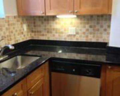 W 80th St #4B, New York, NY 10024 3 Bedroom Apartment