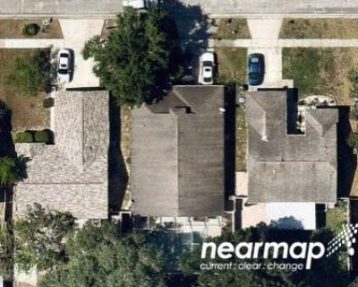 3 Bed 2 Bath Preforeclosure Property in Valrico, FL 33594 - Windjammer Pl