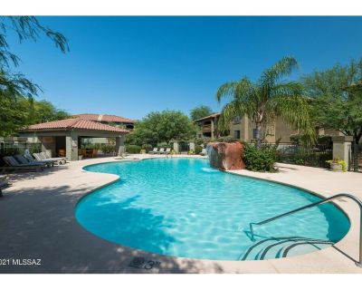 Apt 12201, 5751 N Kolb Road , Tucson, AZ 85750