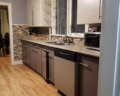 Lovely home for rent in Steinbach!