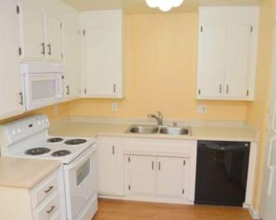 1154 Magnolia Avenue #4, Chico, CA 95926 3 Bedroom Apartment